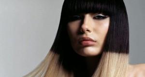 осветление волос – основные правила