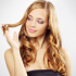 Лечение повышенного выпадения волос у женщин
