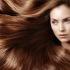 Репейное масло против выпадения волос