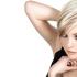мелирование короткие волосы