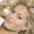 колорирование на светлые волосы