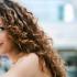 модная прическа для длинных волос
