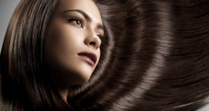 Экранирование волос, фото