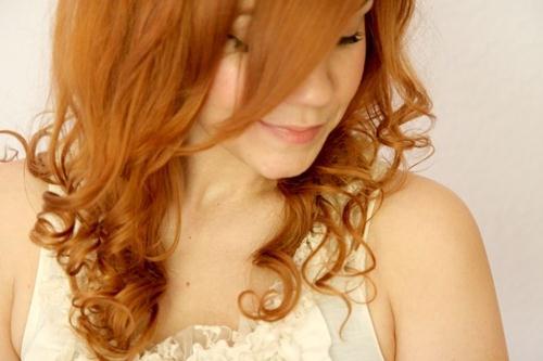 как накрутить волосы на тряпочки — пошагово, фото