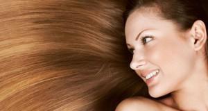 Кератирование волос, результат