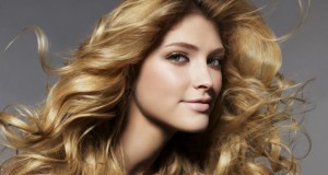 Прически женские на длинные волосы